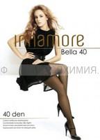Иннаморе Белла 40 nero 3M