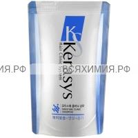Керасис Шампунь ЗАПАСКА Увлажняющий для ломких и вьющихся волос 500 мл гол. *1*12