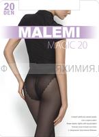 МАЛЕМИ Magic 20 Daino 4L