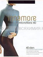 Иннаморе Микрофибра 40 Miele 4L