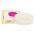 КАМЕЙ мыло-КУСКОВОЕ Классик 85 гр *6*48