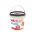 Скраб для тела Английский завтрак Отшелушивающий 155 мл 6*12