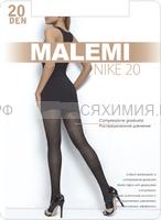 МАЛЕМИ Nike 20 Daino 4L