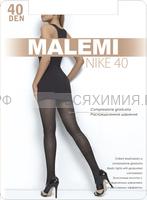 МАЛЕМИ Nike 40 Nero 4L