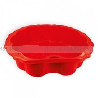 Песочница (бассейн малый с тентом) 10340