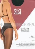 СИСИ СТИЛЬ 40 Daino 5XL