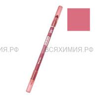 ПУПА Карандаш TRUE для губ 26 бледно-розовый