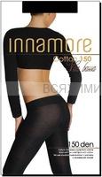 Иннаморе Cotton 150 Nero 4L