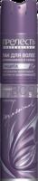 Арнест Лак Прелесть-Профессинал 300мл Защита мега фиксация 6*12 (фиолетовый)
